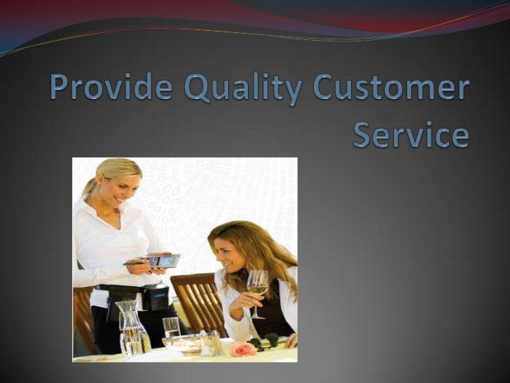 Learning Outcomes Acknowledge the customer using standard phrases    within policy procedures   Identify the nature of t...
