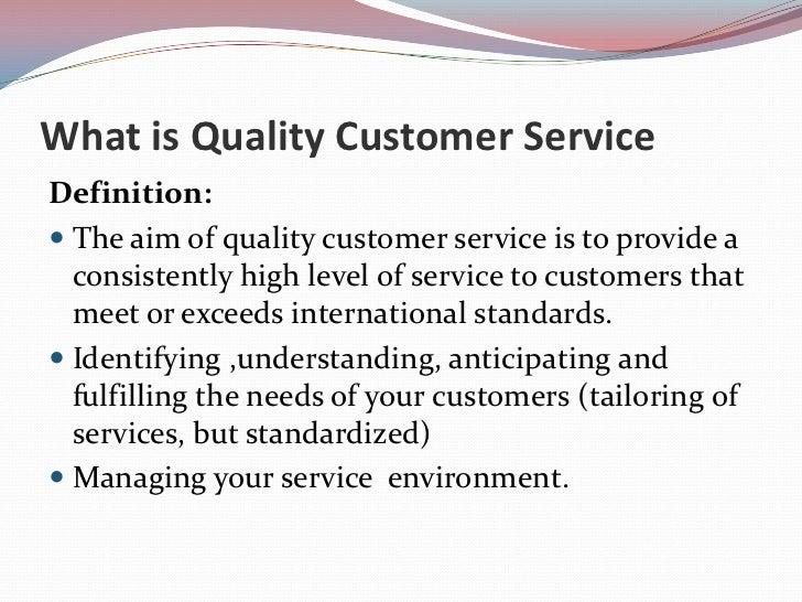 Find a care service
