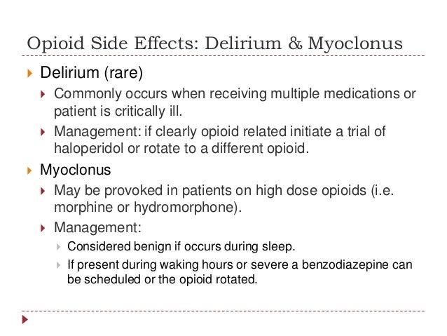 Is Hydroxyzine Considered A Benzodiazepine