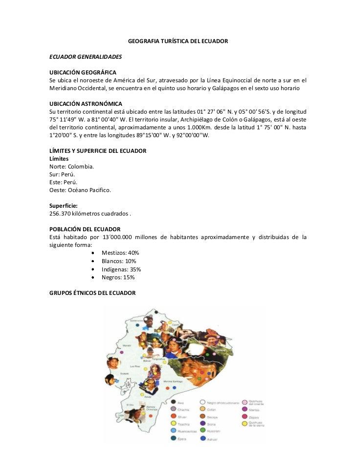 Provincias del ecuador 89146cb15d9