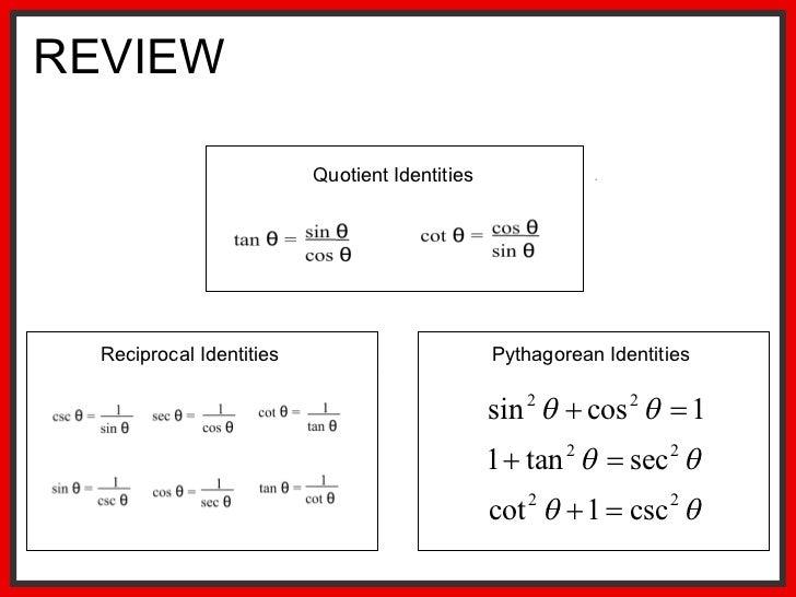 Proving Trig Identities Worksheet Free Worksheets Library – Proving Trigonometric Identities Worksheet