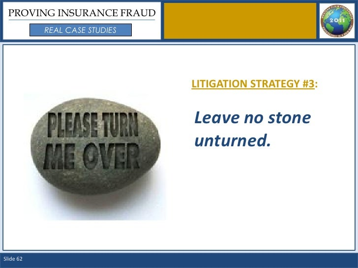 fraud case studies in canada Read an example of affinity fraud and learn tips to avoid similar situations.