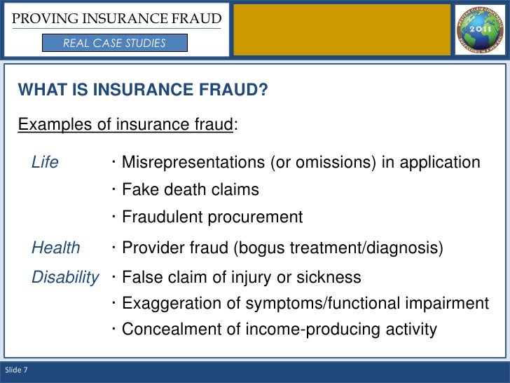 Fraud detection powered by big data an insurance agency's case.
