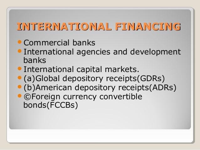 Qualified Institutional Placement - QIP
