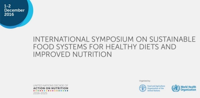 Nutrition Improvement of Population in Poor Areas -YingYangBao Program in China Wenhua Zhao National Institute for Nutriti...