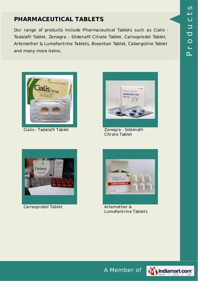 cytotec misoprostol 200 mcg price