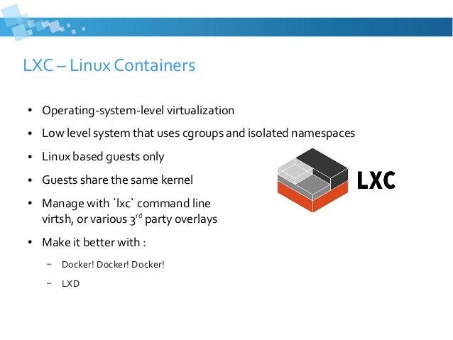 Proxmox Lxc Commands