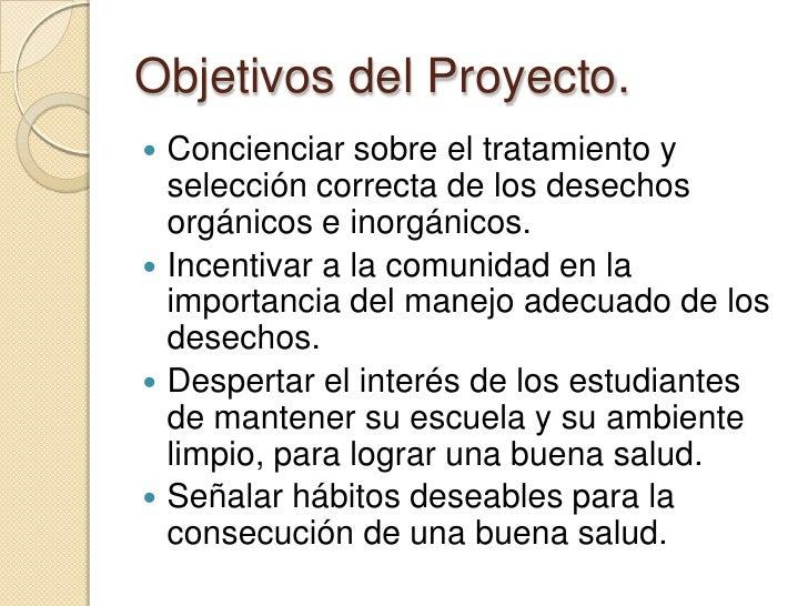Proy Colaborativo Slide 2