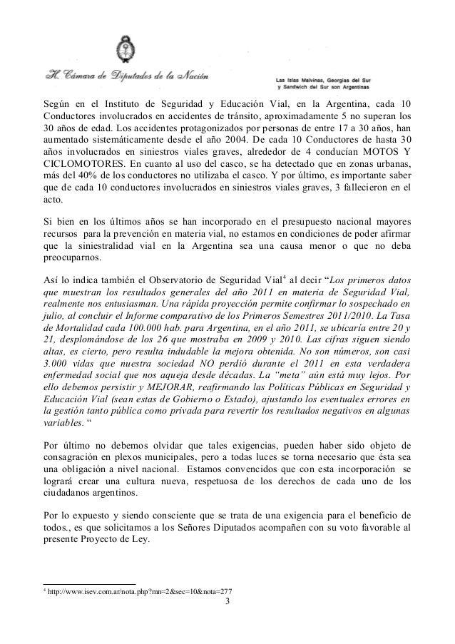 Proyecto de ley tema casco y chalecos comercio (1) Slide 3
