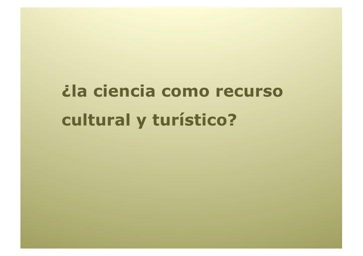"""ESPACIO FLEXIBLE  •   En los centros de divulgación científica     los CONTENIDOS PERMANENTES     son los que """"permanecen""""..."""