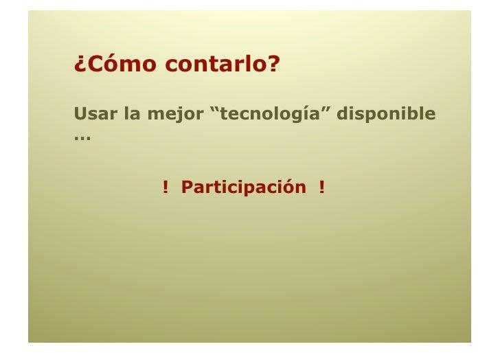 Carácter Educativo • Coordinar proyectos educativos • Supervisar programas educativos: becas, prácticas, cursos • Coordina...