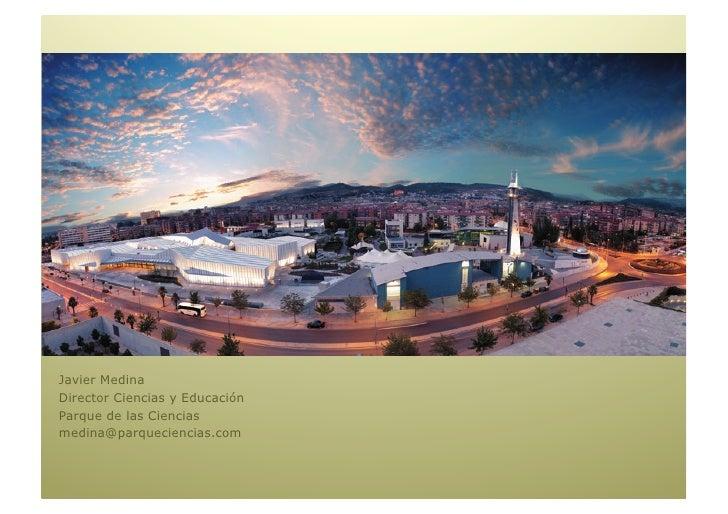 Galería Cultural AREAS de Actividad                       • Biblioteca Mediateca - Ciber                       • Cine:    ...