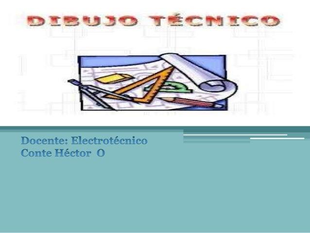 Es aquella cuyas rectas proyectantes auxiliares son perpendiculares al plano de proyección, estableciéndose una relación e...