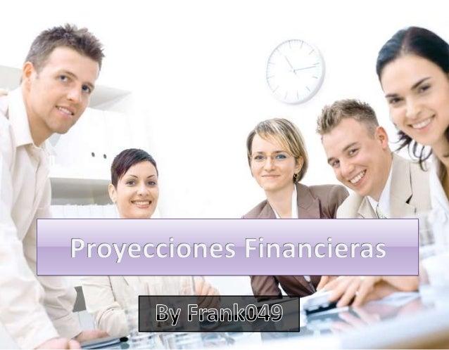 • Son un instrumento para pronosticarventas, gastos e inversiones en un periodo determinado y traducir•Son una herramienta...
