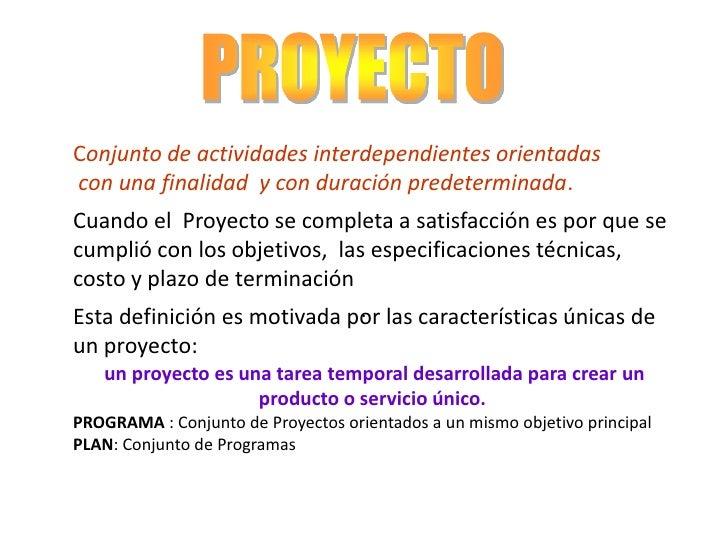 Proyecto for Proyecto de criadero de mojarras