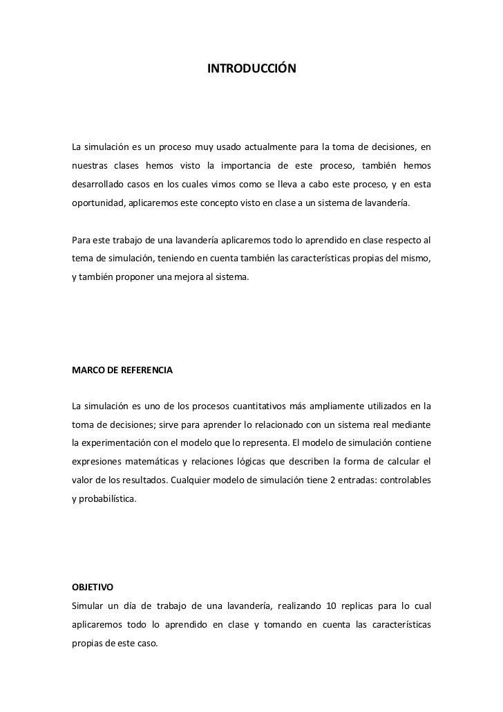 Facultad   :   INGENIERIA INDUSTRIAL Y DE                       SISTEMASCurso      :   OPTIMIZACIÓN DE SISTEMAS IITema    ...