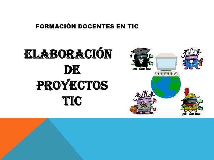 Proyecto Slide 2