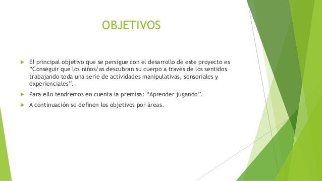 Proyecto \