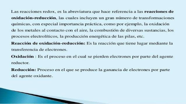 Proyecto Quimica lll