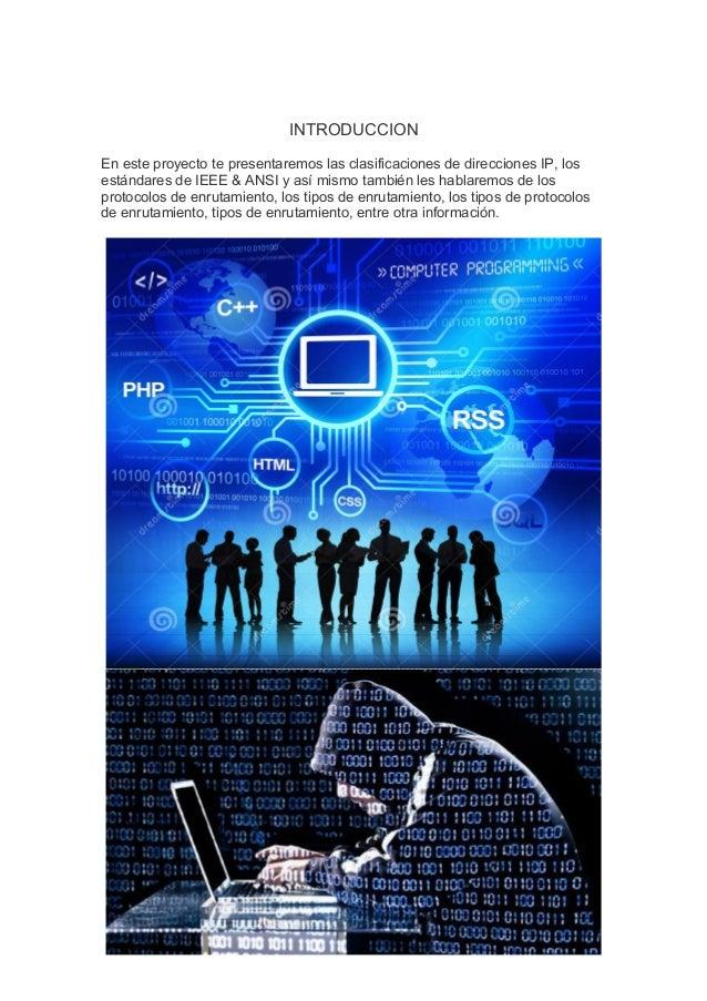 Proyecto, investigacion equipo #1 5°B programacion Slide 3