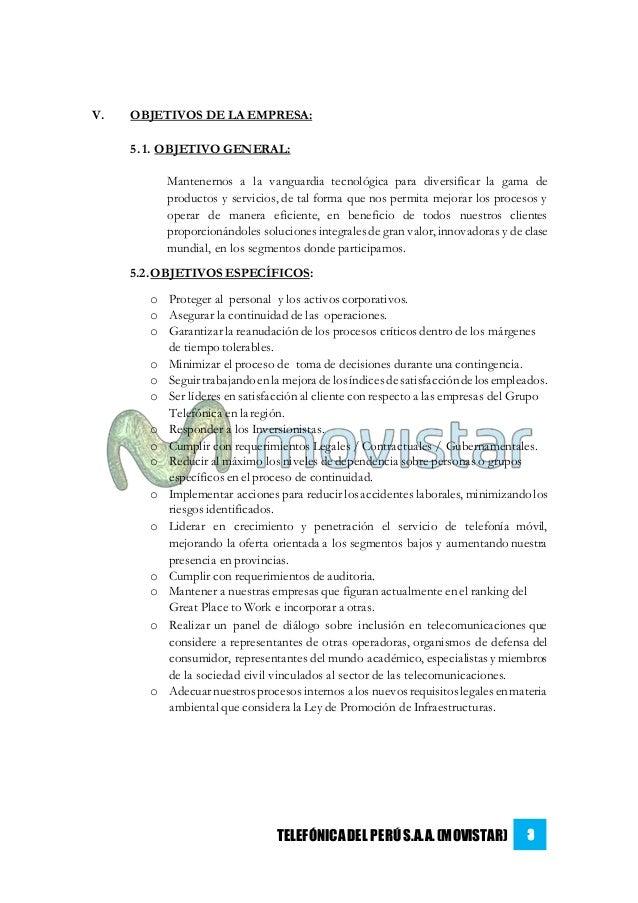 Fantástico Ajustador De Reclamos Reanudar Ejemplos Objetivos Foto ...