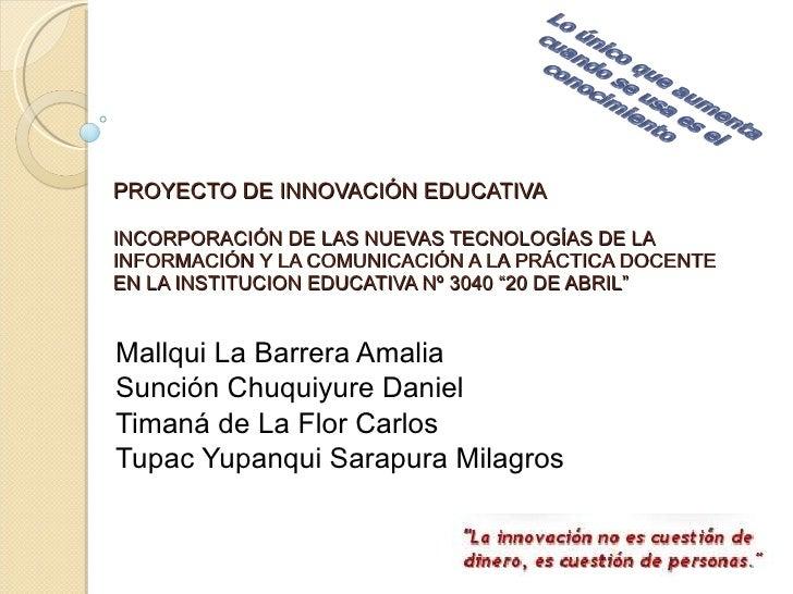 Proyecto de-innovacin-educativa-1219102707059008-9