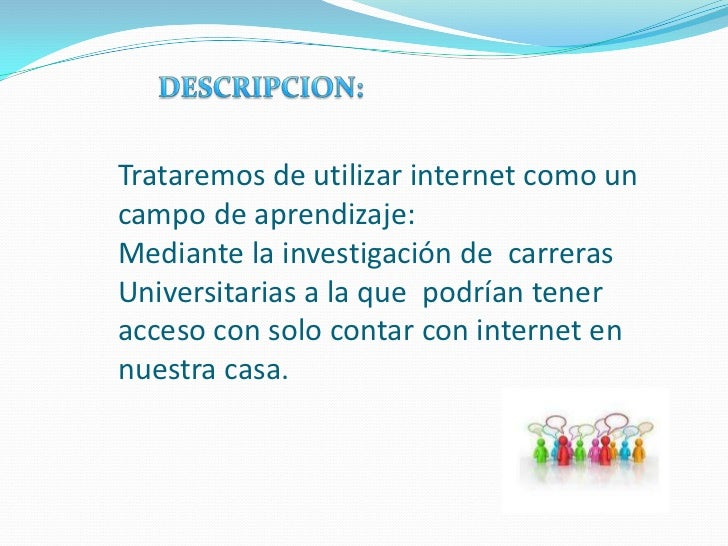 Proyecto final-clase4 Slide 2