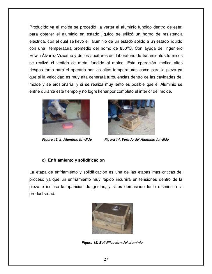 Lujo Moldeo Marco De Imagen De Aluminio Ideas - Ideas Personalizadas ...