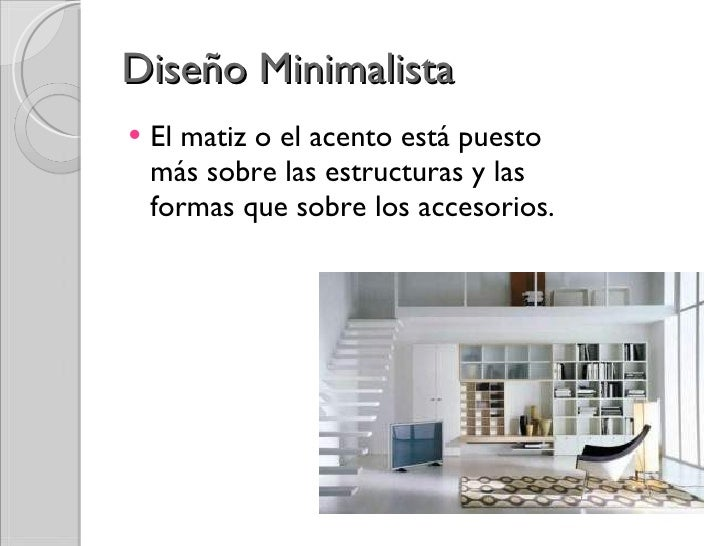 Proyecto final dise o de interiores for Proyecto interior