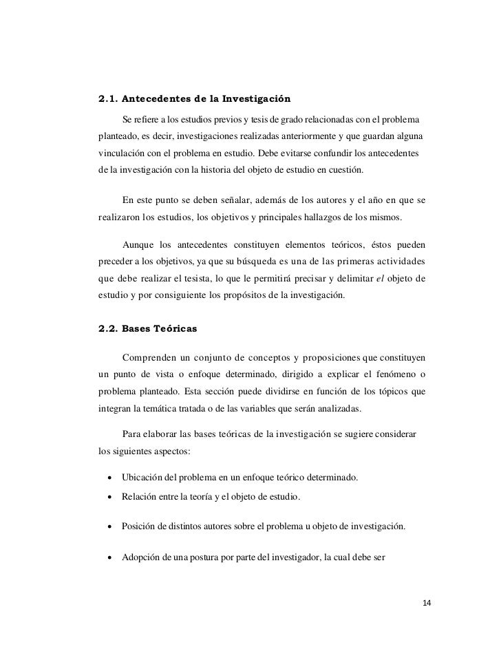 Proyecto investigacion fidias arias
