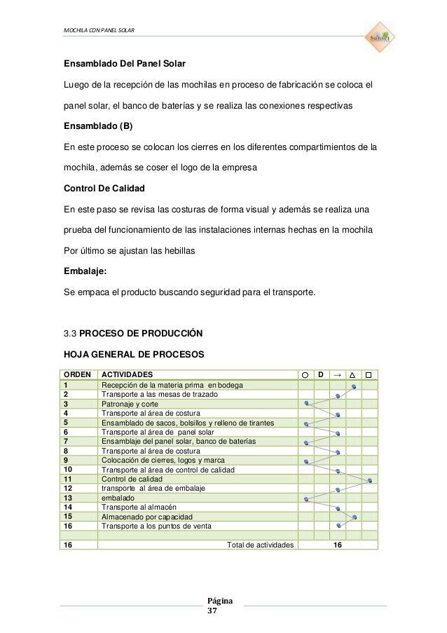 Proyecto mochila-solar1