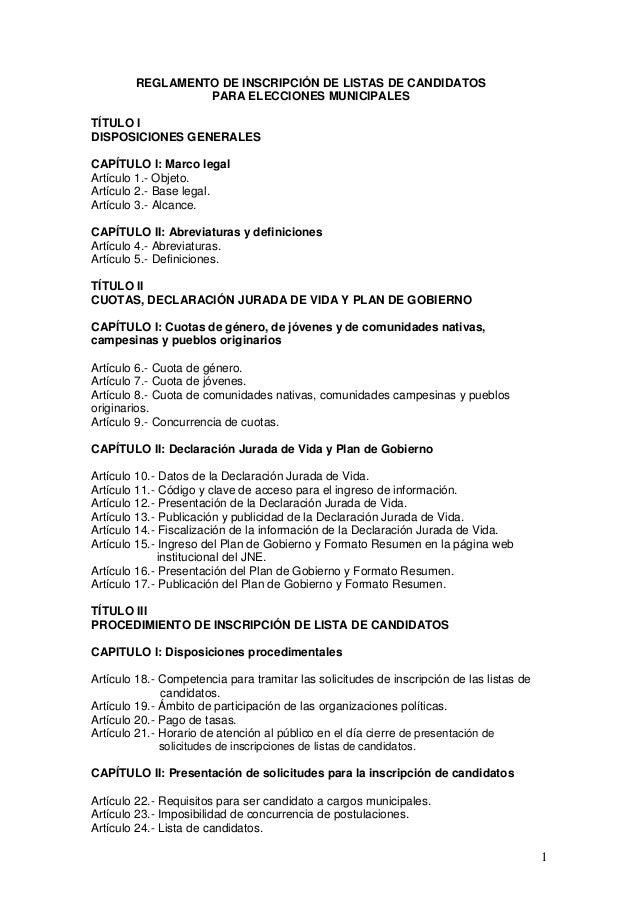 reglamento-elecciones-municipales JNE