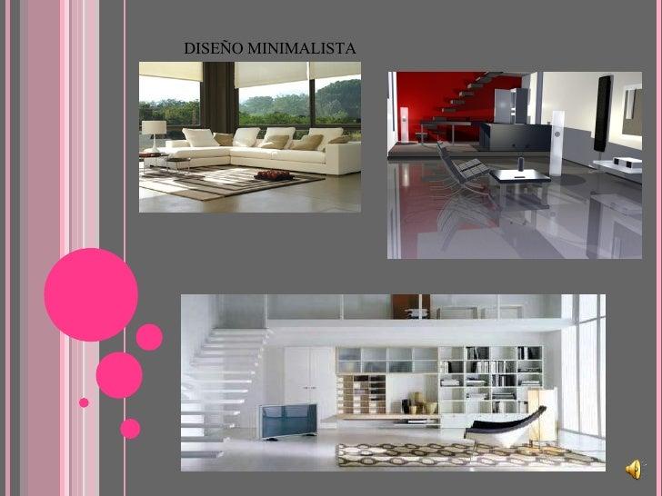 Proyecto dise o arquitectonico y de interiores - Proyecto de decoracion de interiores ...