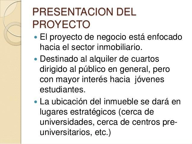 Proyecto (1) Slide 2