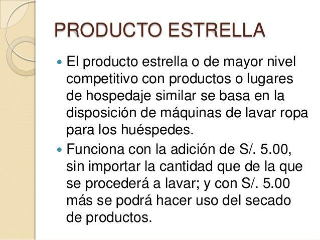 Proyecto (1) Slide 3