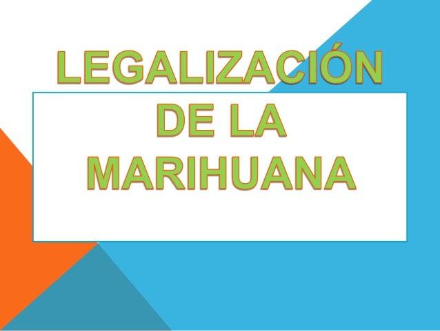 En este trabajo se hablara de la sus  marihuana que es, usos con fines  farmacéuticos la legalización los  pros y contaras...