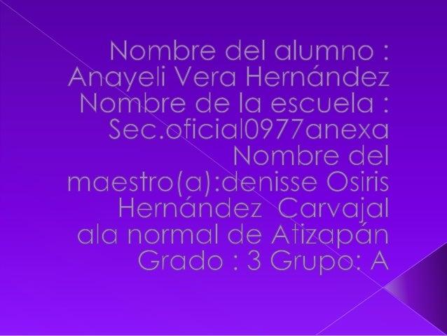 Origen del colegioEl Colegio de Bachilleres es un organismo público descentralizado del Estadocreado por Decreto Presidenc...