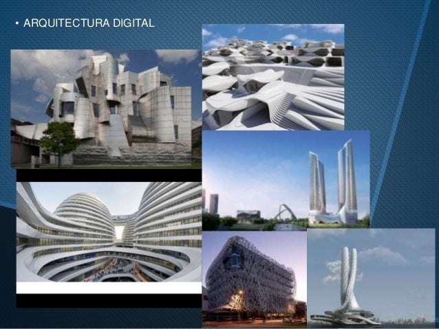 Aplicaci n de la integral definida en la arquitectura for Arquitectura parametrica