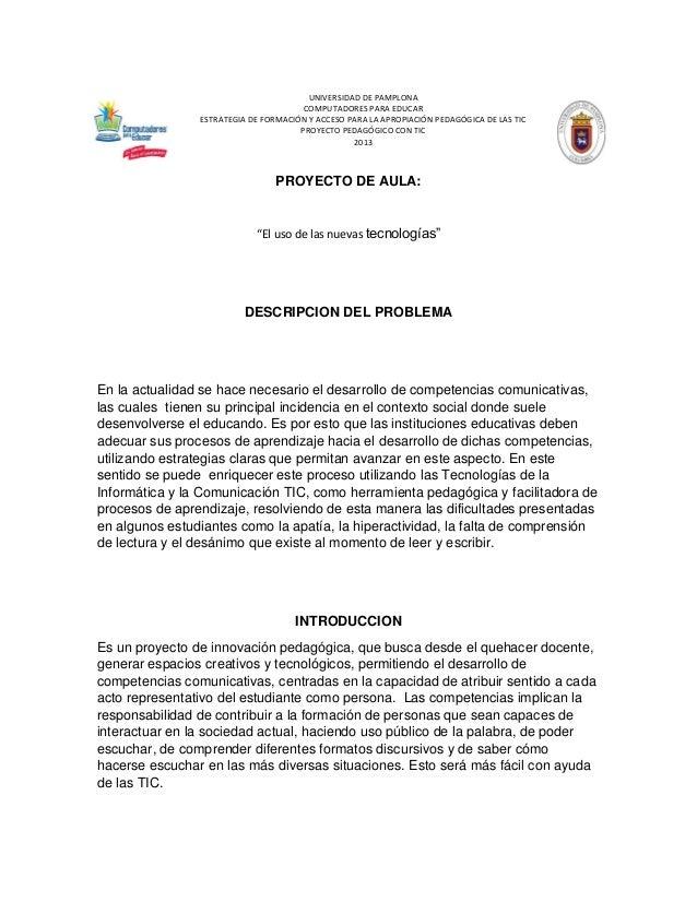 Proyecto 41566 Slide 2
