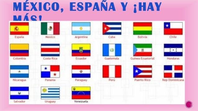 VARIANTES EN PAÍSES Español en México  Español de Argentina  Español de Chile  Español de otro país o región  Piña  Ananás...