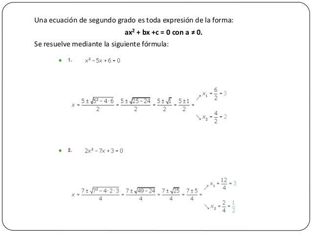 Algebra - Wikipedia