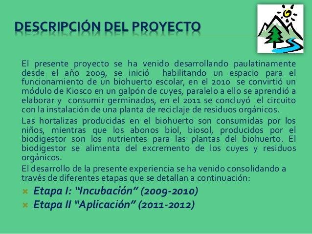 Proyecto Ambiental En La Escuela 004 Ccesa1