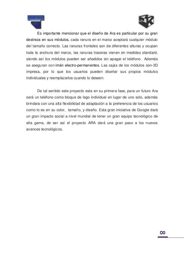 Único En Qué Tamaños Vienen En Marcos Bandera - Ideas Personalizadas ...