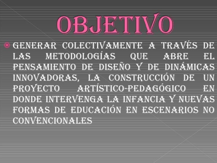 Proyecto Arte 10agos Slide 2