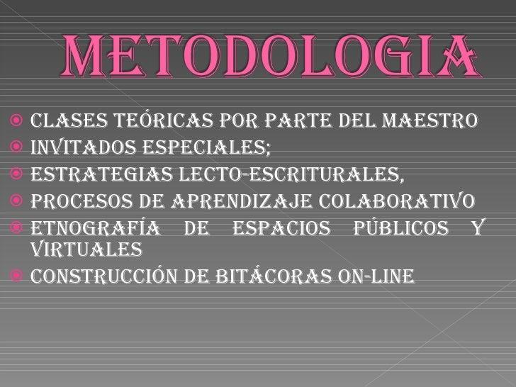 Proyecto Arte 10agos Slide 3