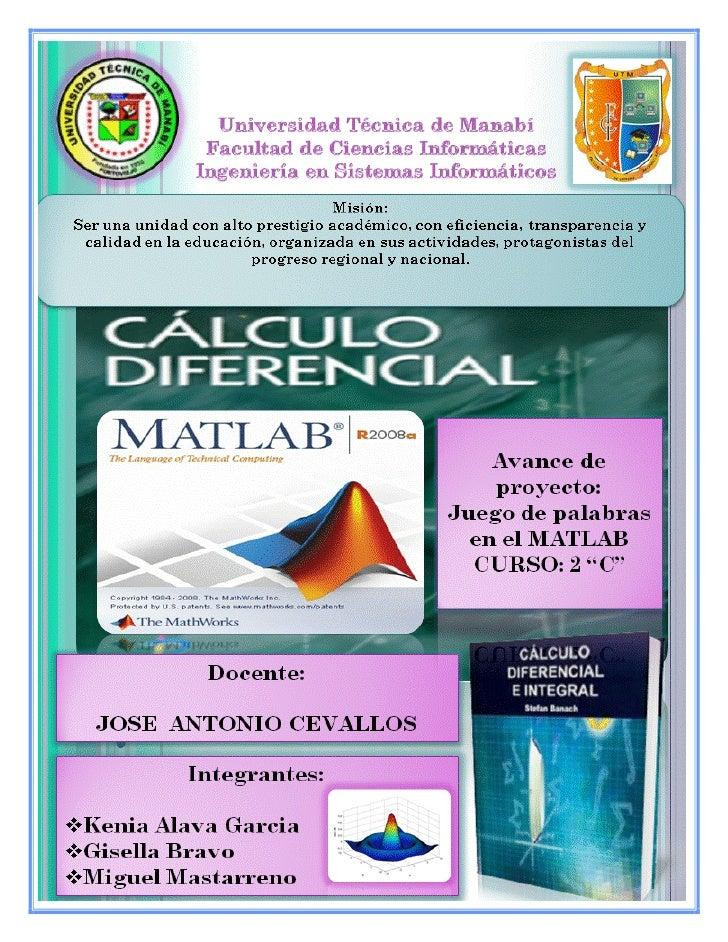 Universidad Técnica de Manabí Facultad de Ciencias InformáticasIngeniería en Sistemas Informáticos