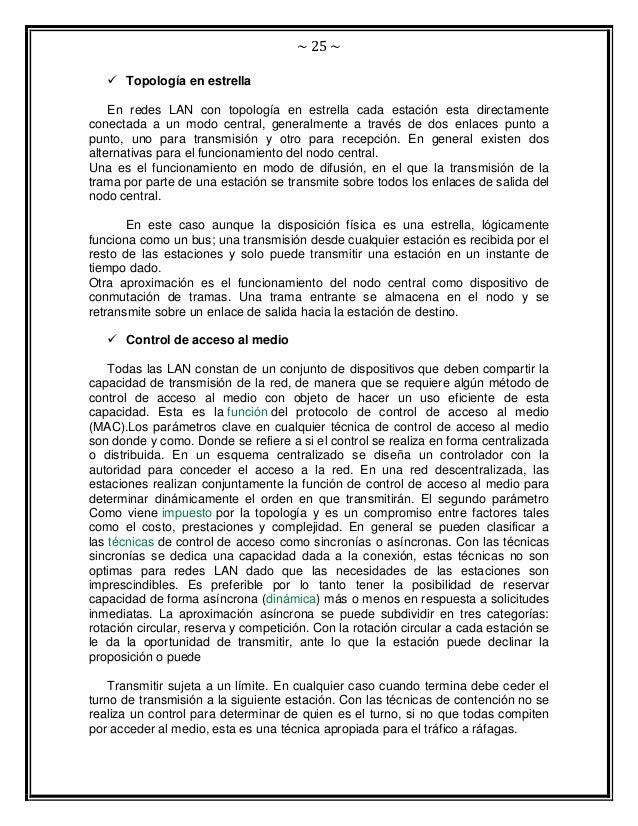 Excelente Unas Cabinas De Marco Para La Venta Ideas - Ideas ...