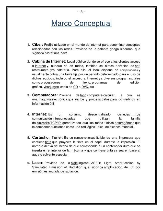 Excelente Una Cabina De Marco Para La Venta Colección - Ideas ...