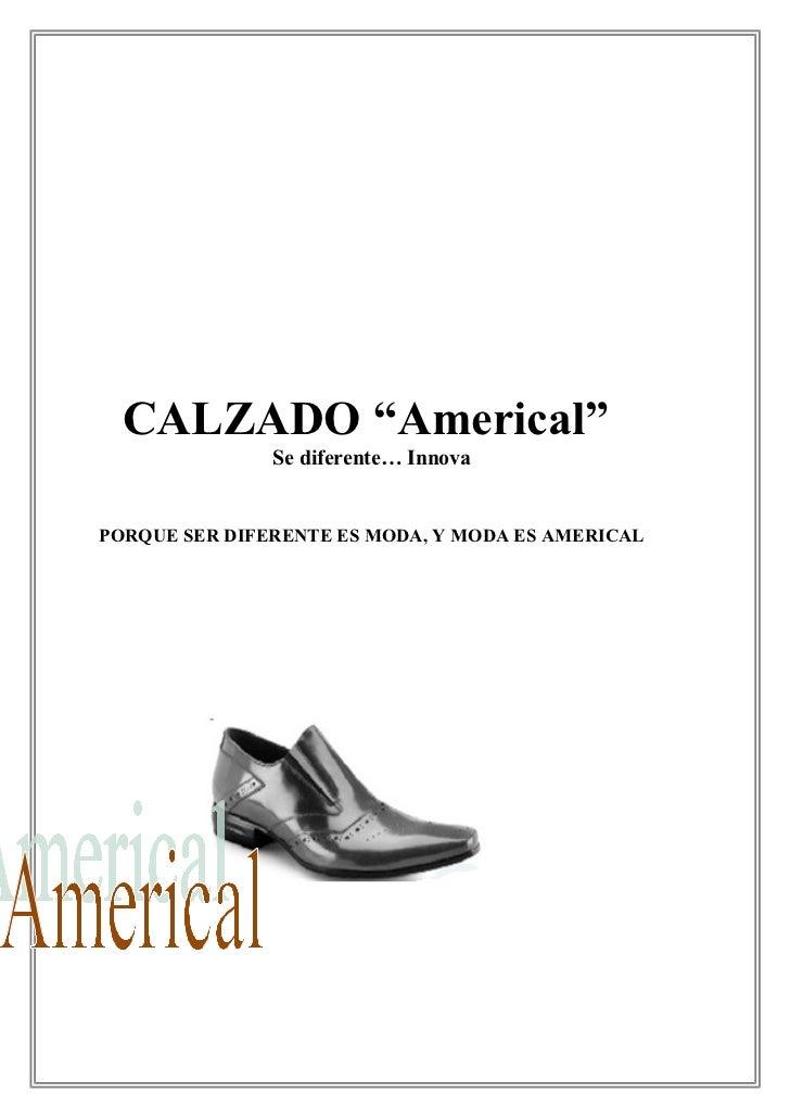d85f079071596 catalogo zapatillas pdf