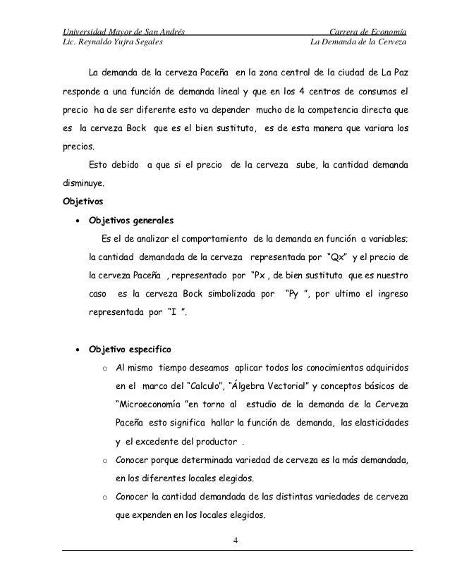Proyecto cerveza final[1]pdf